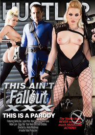 This Aint Fallout Xxx