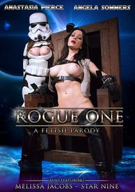 Rogue One A Fetish Parody